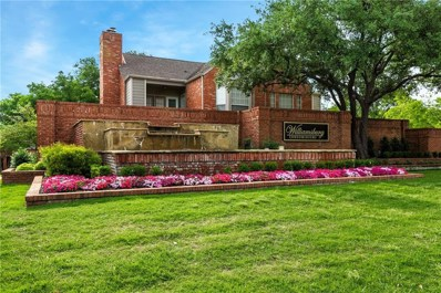 12680 Hillcrest Road UNIT 4209, Dallas, TX 75230 - #: 14084572