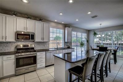 7810 Westover Drive, Rowlett, TX 75089 - #: 14085217