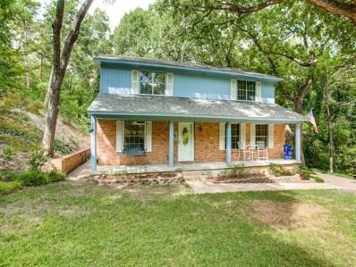 707 Jellison Boulevard, Duncanville, TX 75116 - #: 14086559
