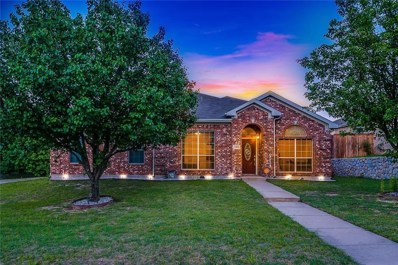 2301 Summer Brook Drive, Weatherford, TX 76087 - #: 14087440
