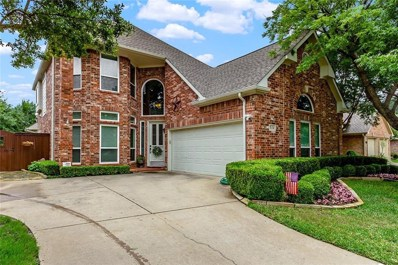 314 Old York Road, Irving, TX 75063 - #: 14089870