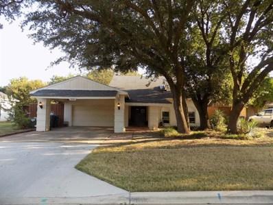 1201 Woodbine Street, Flower Mound, TX 75028 - #: 14090422
