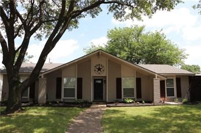 1409 Windy Meadow Drive, Plano, TX 75023 - #: 14090622