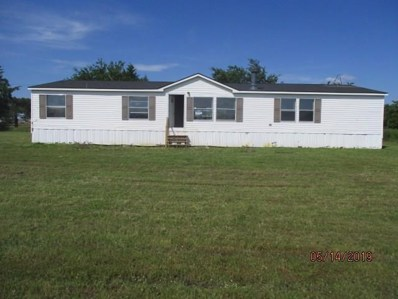 233 Vz County Road 3427, Wills Point, TX 75169 - #: 14090830