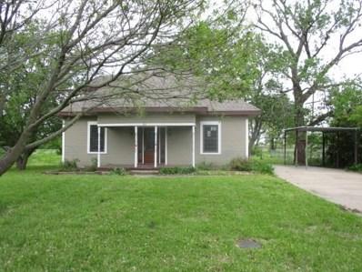 713 S Denny Street, Howe, TX 75459 - #: 14092205