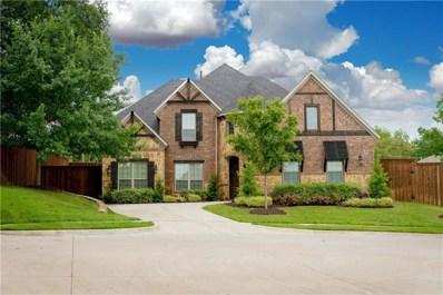 9107 Vintage Oaks Court, Dallas, TX 75231 - #: 14092901