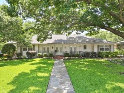 901 N Waterview Drive, Richardson, TX 75080 - #: 14093947