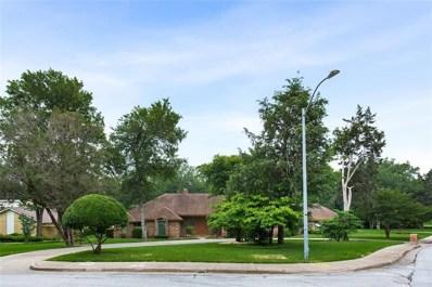 1518 Green Tree Lane, Duncanville, TX 75137 - #: 14094572