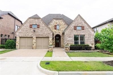 3901 Canton Jade Way, Arlington, TX 76005 - #: 14095895