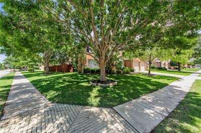 4236 Sandra Lynn Drive, Flower Mound, TX 75022 - #: 14098655