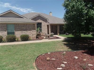 3214 Meandering Way, Granbury, TX 76049 - #: 14100401
