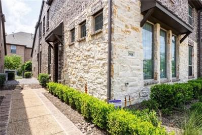 3918 Canton Jade Way, Arlington, TX 76005 - #: 14101097