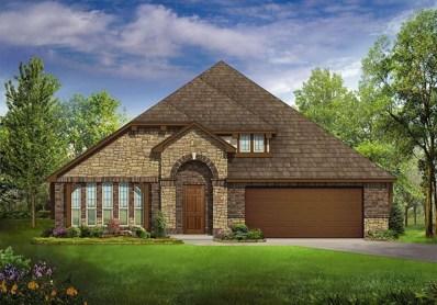 413 Oakcrest Drive, Justin, TX 76247 - #: 14102397