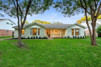 2670 Heatherwood Drive, Dallas, TX 75228 - #: 14102677