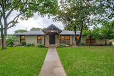 3936 Cedar Bayou, Dallas, TX 75244 - #: 14103453