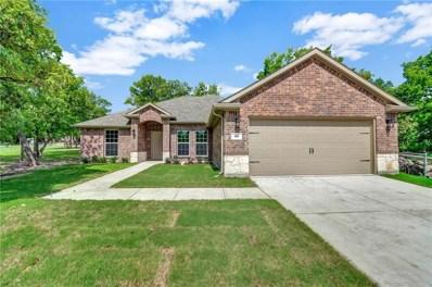 909 Clyde Street, White Settlement, TX 76108 - #: 14104301