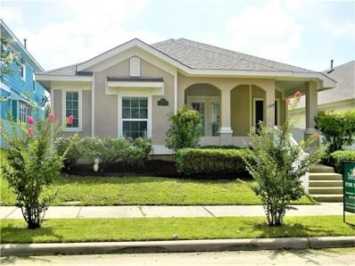 1308 Live Oak Lane, Savannah, TX 76227 - #: 14104806
