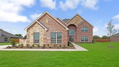 209 Stonegate, Red Oak, TX 75154 - #: 14105287