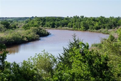 Linville Road, Byers, TX 76357 - #: 14106060