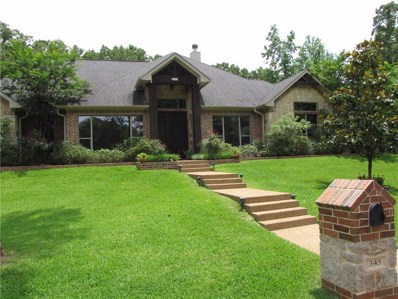 345 Hines Crossing, Bullard, TX 75757 - #: 14106618