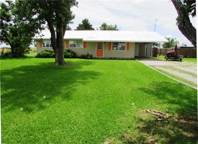 572 McDaniel, Callisburg, TX 76240 - #: 14107060