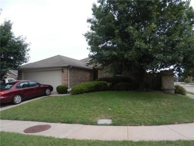 2815 Bronco Drive, Dallas, TX 75237 - #: 14107580