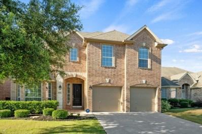4425 Lance Drive, Flower Mound, TX 75022 - #: 14107584
