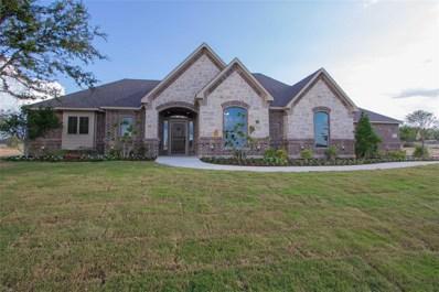 144 Saddle Tree Road, Boyd, TX 76023 - #: 14108184