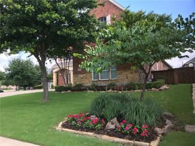 8006 Edenmore Lane, Rowlett, TX 75089 - #: 14108547