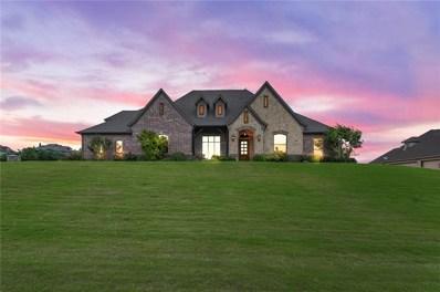 12324 Bella Vino Drive, Fort Worth, TX 76126 - #: 14109142
