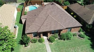 8616 Westfield Drive, Dallas, TX 75243 - #: 14109530