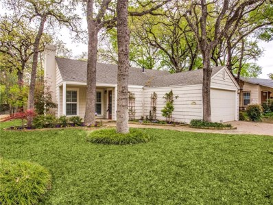 328 Eastwood Avenue, Fort Worth, TX 76107 - #: 14110005