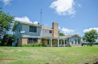 4150 Lake Felton Parkway, Waco, TX 76705 - #: 14110427