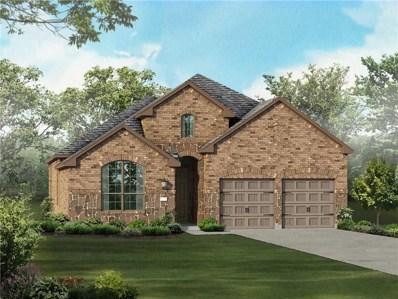 16413 Bidwell Park Drive, Prosper, TX 75078 - #: 14110473