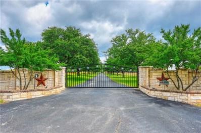 930 County Road 139, Callisburg, TX 76240 - #: 14111868