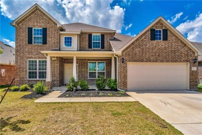 8117 Ponwar Drive, Fort Worth, TX 76131 - #: 14112671