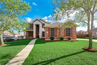 1317 Greensboro Drive, Wylie, TX 75098 - #: 14113381