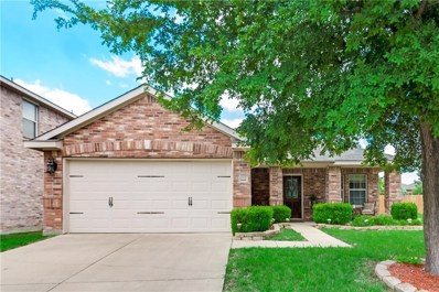 1025 Comfort Drive, Forney, TX 75126 - #: 14113713