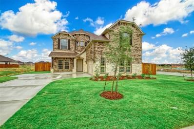 7220 Monet Lane, Grand Prairie, TX 75054 - #: 14114064