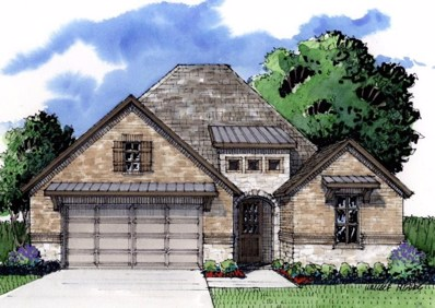 2015 Ladera Boulevard, Highland Village, TX 75077 - #: 14114226