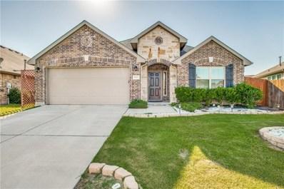 800 Goldenmist Drive, Little Elm, TX 75068 - #: 14115384