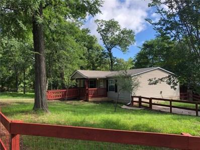 7397 Autumn Trail, Frankston, TX 75763 - #: 14115866