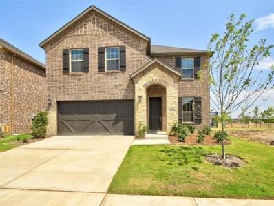2557 Bozeman Lane, Carrollton, TX 75010 - #: 14115914