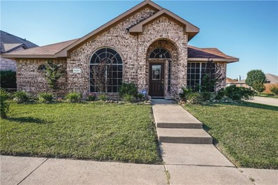 1001 Chelsea Drive, Mesquite, TX 75149 - #: 14116013