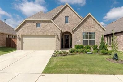 14713 Cedar Flat Way, Fort Worth, TX 76262 - #: 14116421