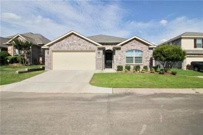 5103 Clarksburg Court, Arlington, TX 76017 - #: 14116469