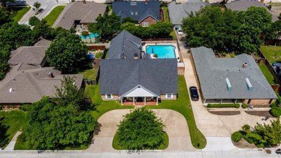2405 Northridge Drive, Garland, TX 75043 - #: 14116511