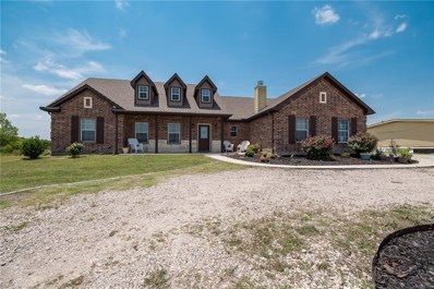 1362 Private Road 2739, Caddo Mills, TX 75135 - #: 14116625