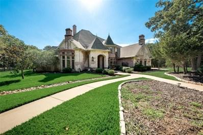 990 Noble Champions Way, Bartonville, TX 76226 - #: 14116869