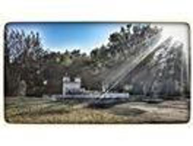 Lot 1 Pr 7017, Edgewood, TX 75117 - #: 14117656